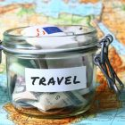 viaggi in autobus low cost