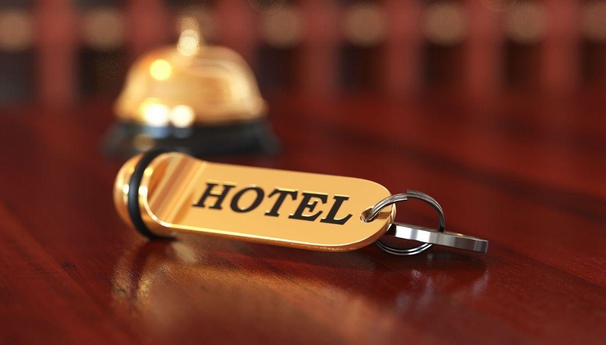 Hotel e coronavirus: come la pandemia ha trasformato l'accoglienza