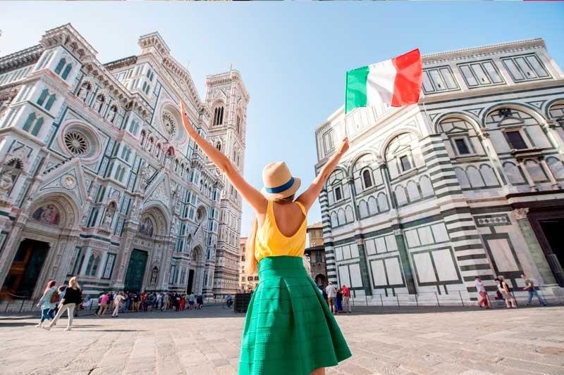 idee per weekend in italia