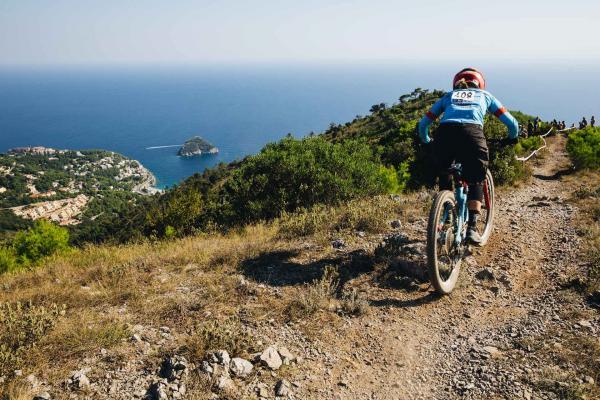 vacanze sportive Finale Ligure
