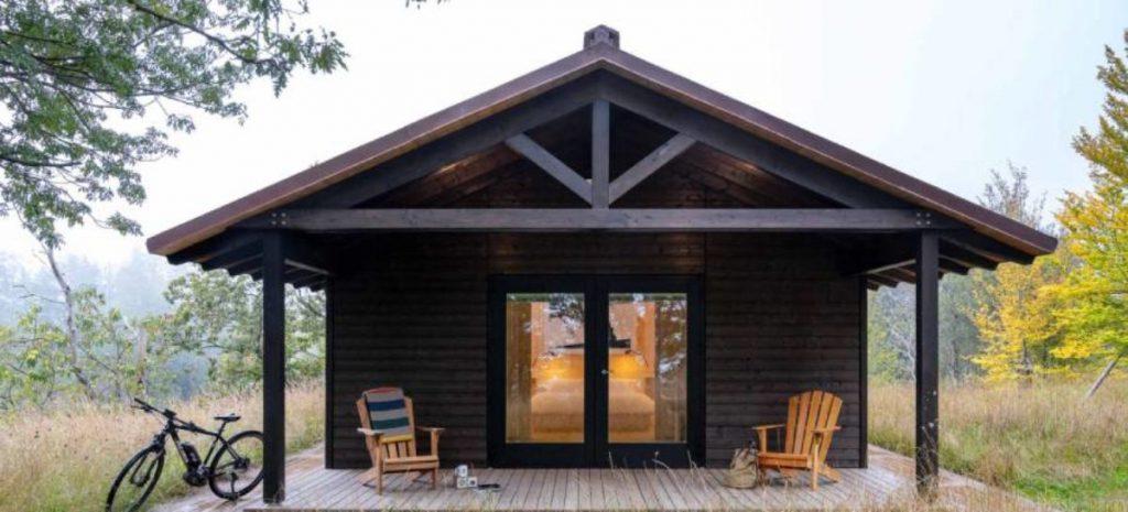 oasy hotel hospitality ecosostenibile