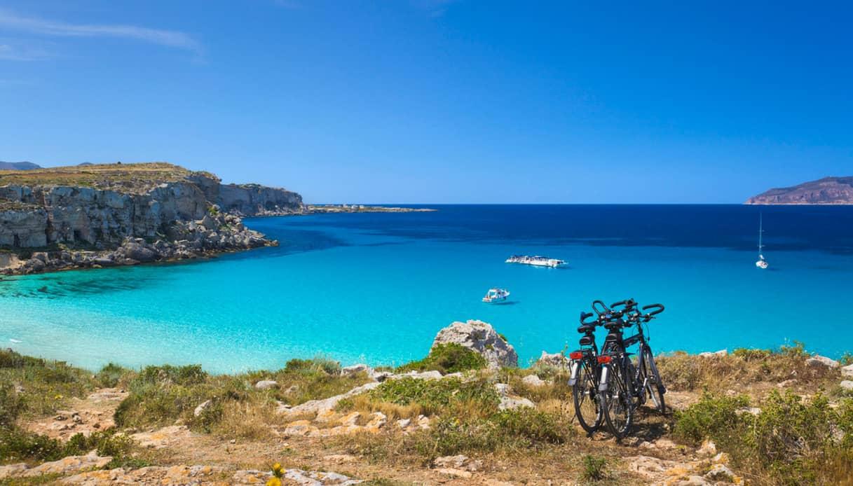 Isole covid free nel Mediterraneo, la vera speranza per l'estate