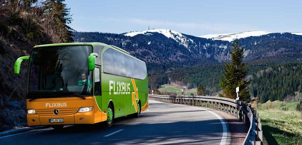 Il futuro dei viaggi in bus: le prospettive secondo Flixbus e Anav