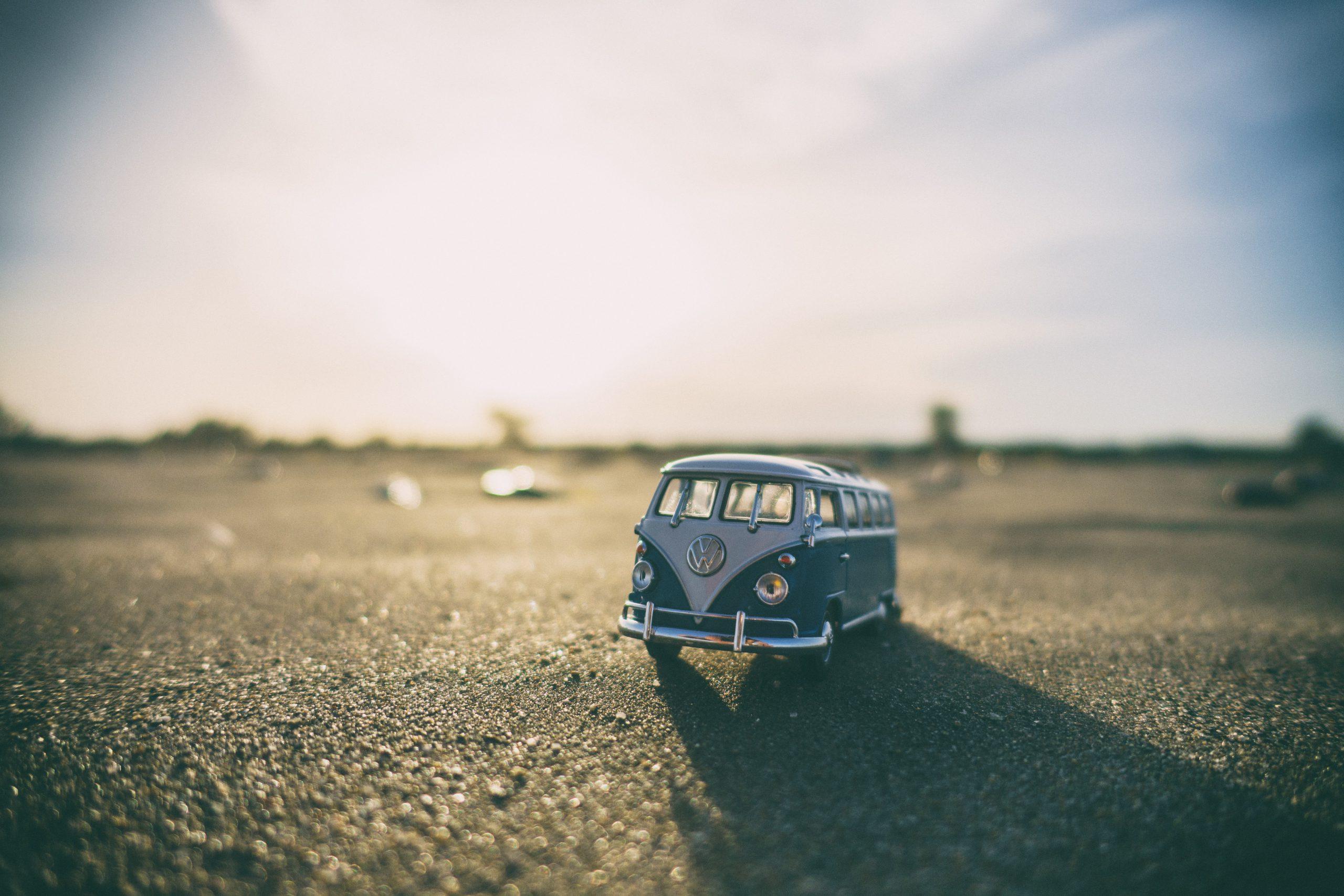 Vacanze in bus: le proposte di Quality Group per il 2021